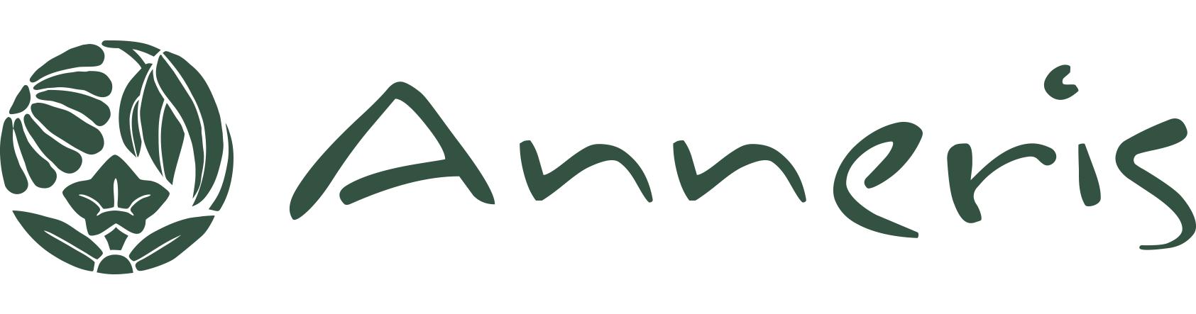 Anneris Flower Farm