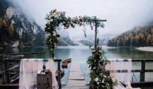 anneris.arco.matrimonio
