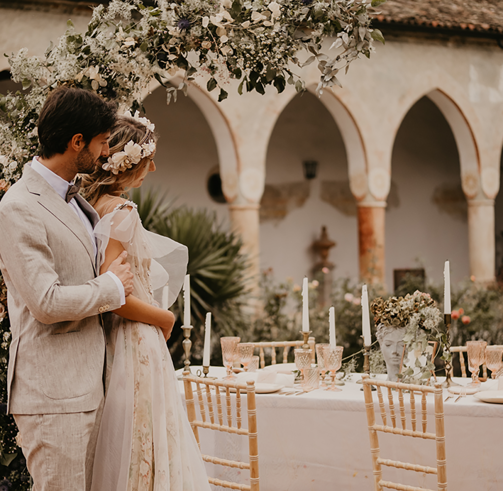 anneris-wedding