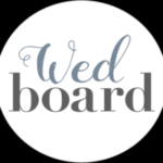 Wed Board