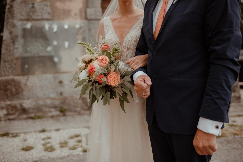 matrimonio anneris flover farm